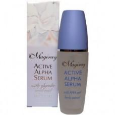 Active Alpha Serum (AHA-10%)/ Активный Альфа Серум (AHA-10%)