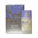 CLC Eye Contour Lifting Cream Лифтинг Контур-крем для век