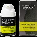 Faroche Homme гель после бритья успокаивающий