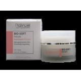 BIO-SOFT PHAs 8% Крем регенерирующий,омолаживающий крем для чувствительной кожи