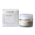 BIO-DELIS PHA-AHA 10% Крем биостимулирующий,омолаживающий для нежной кожи