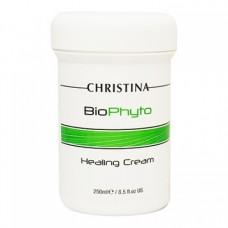 Био-фито тональный лечебный крем для всех типов кожи BioPhyto Healing Cream