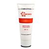 Солнцезащитный крем с матирующим эффектом COMODEX Mattifying SunScreen SPF15