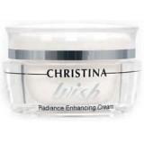 Омолаживающий крем Wish Radiance Enhancing Cream