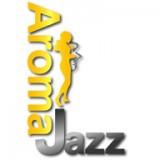 Альгинатная маска для лица Джаз розмарина и лаванды успокаивающая  Aroma Jazz