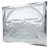 Cool compress face Кул компрес фэйс Гелевая охлаждающая маска-компресс для лица