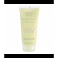 Belnatur Natural White Cleanser & Toner Специальный гель-тоник для очищения кожи