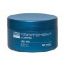 Brelil Professional Воск на водной основе / Aqua Wax (Homme)