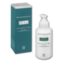 Гель тонус-контроль для груди (Body Energy   Bust Beauty Gel)