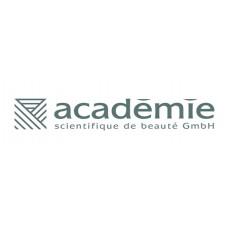 Ночной обновляющий крем-эксфолиант Академи  (Academie Creme Peeling Renovatrice Nuit)