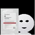 Маска индивидуальная интенсивная Cosmeceutical Mask Pack