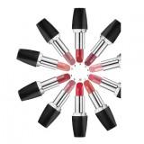 Губная помада Lipsticks