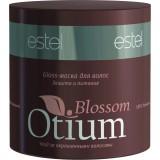 Gloss-маска для волос OTIUM Blossom «Защита и питание»