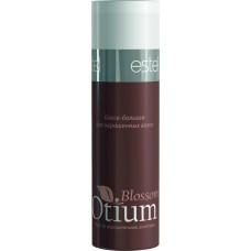 Estel OTIUM Blossom Блеск-бальзам для окрашенных волос