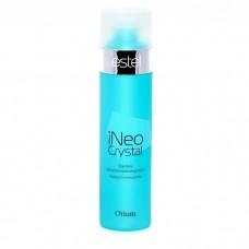 Estel iNeo-Crystal Шампунь для ламинированных волос