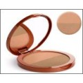 Автозагар порошок SPF15 BRONZE ILUSSION ALL YEAR POWDER 03 SPF15