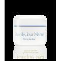 BASE DE JOUR MARINМорской минерализующий дневной крем SPF 5