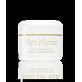 MYO MYOSOКрем для коррекции мимиечских морщин