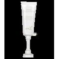 CONCENTRE liquide depigmentantКонцентрированная отбеливающая сыворотка SPF 15