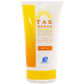 Солнцезащитное молочко SPF50 для лица и тела BIOGENA TAE BREAK