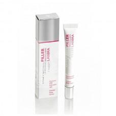 Моделирующий крем-филлер для губ HISTOMER Lip Filler