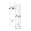 Vitaforce C Skin Complex Регенерирующий концентрат с витамином С