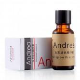 Сыворотка для роста волос Andrea (Andrea Hair)