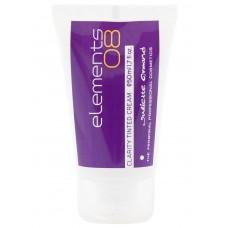 Тональный крем для кожи с акне Clarity Tinted Cream (Elements 08)