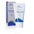 Крем для увядающей кожи Prepeel Medium (Препил медиум)