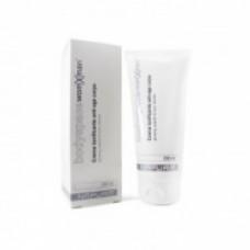 Crema tonificiante anti-age corpo / Крем подтягивающий анти-эйдж для тела