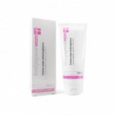 Crema corpo antismagliature/Крем для тела против растяжек