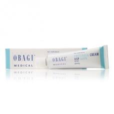 Крем третиноин 0,05% / OBAGI Tretinoin Cream 0.05%