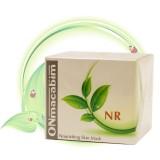 NR Питательная маска для сухой и нормальной кожи