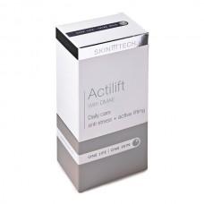 Крем для лица «Актилифт»