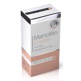 Крем «Мамофиллин» для бюста