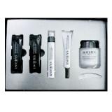 C Renewal Box для интенсивного обновления кожи