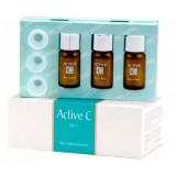 Sweet Skin System ACTIVE C крем-сыворотка витамин С - биостимулятор