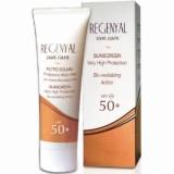 Солнцезащитный крем Sweet Skin System Regenyal sun care SPF 50+