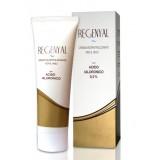 Regenyal (Phitogen Holding S.p.A.) – омолаживающий и восстанавливающий крем - биоревитализатор для кожи (регениал)