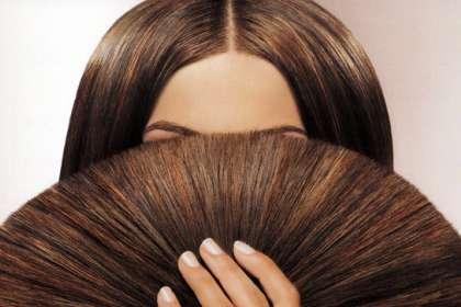 Маски для волос профессиональные