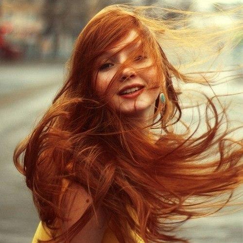 Сайт бальзамов для волос